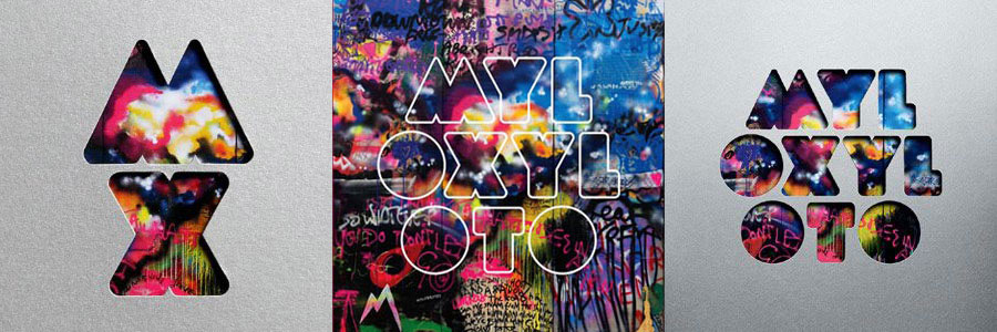 coldplay mylo xyloto album cover wwwpixsharkcom