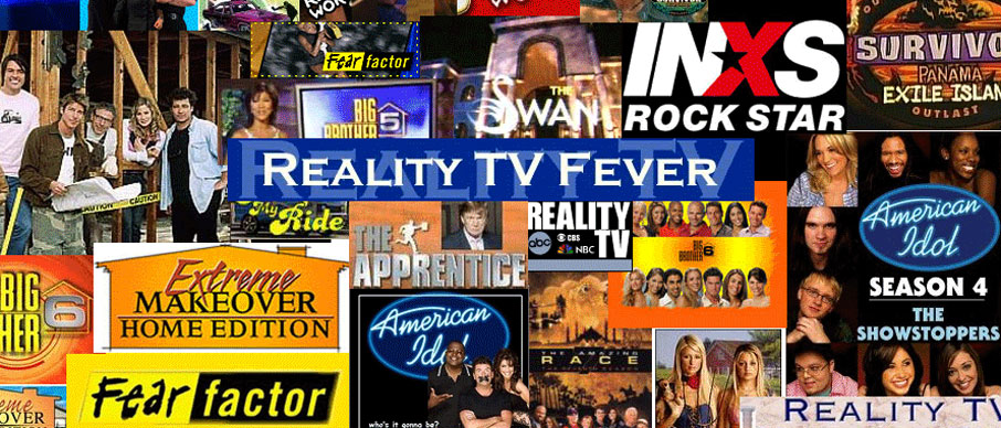 the reality of reality television Mumbai: reality tv show bigg boss, the desi version of the dutch reality show format 'big brother', has captured the imagination of indian viewers since its debut in 2006 the bigg boss.